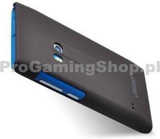 Nokia Jekod Super Cool - Walizka z tworzywa sztucznego - N9, Brown
