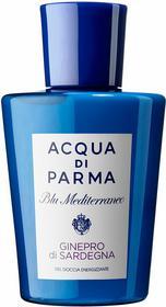 Acqua Di Parma Blu Mediterraneo Ginepro Di Sardegna woda toaletowa 150ml