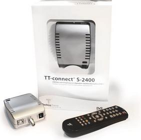 Technotrend S-2400