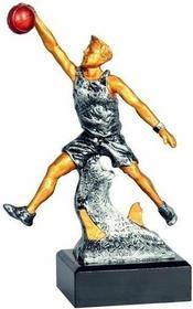 Inny Statuetka nagroda sportowa na eventy koszykarskie