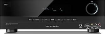 Harman Kardon AVR 70