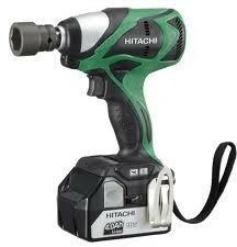 Hitachi WR18DBDL W4