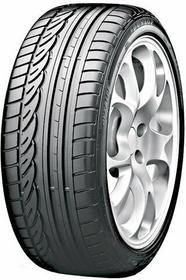 Dunlop SP Sport 01 185/60R15 84T