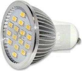 Lumenmax Żarówka LED EL-SMB16