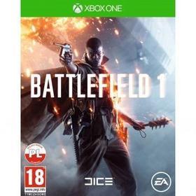 Battlefield 1 XONE