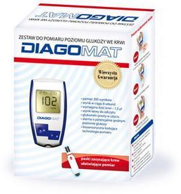 Diagnosis Diagomat