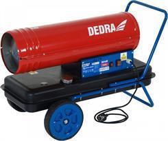 DEDRA DED9951