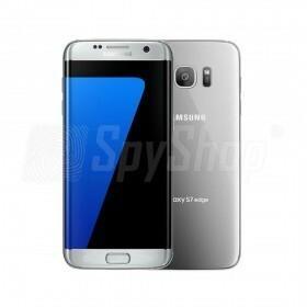 SpyPhone Spy Shop ?Samsung Galaxy S7 edge i Android Extreme - niezawodny duet do inwigilacji