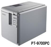 Brother PT-9700PC