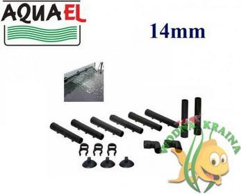 Aquael Deszczownia Deszczownica akwariowa 14mm
