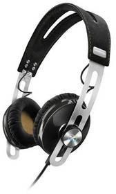 Sennheiser Momentum I (M2) On-Ear Czarny