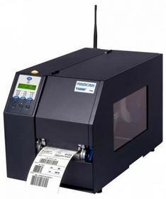Printronix ThermaLine T5204r CUT