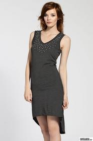 Vero Moda Sukienka - 10100732