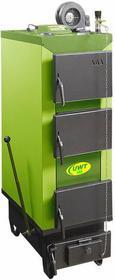 SAS UWT 17 kW