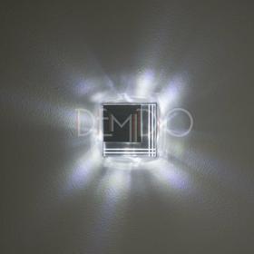 Demidio Oprawa schodowa GRADO LED