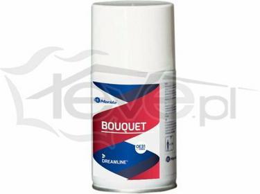 Merida Bouquet - wkład do odświeżaczy powietrza Select+ i Pulse II, firmy - OE31