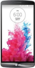LG G3 D858 32GB Czarny