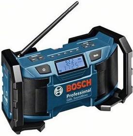 BOSCH GML SoundBox