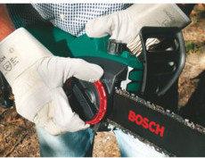 Bosch AKE 35 S