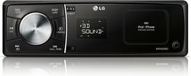 LG MAX620BO