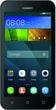 Huawei Y5 Biały
