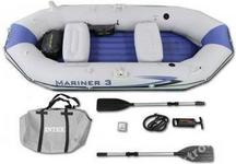 Intex Mariner 3 Set  68378