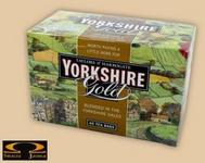 Taylors of Harrogate herbata czarna Yorkshire Gold 1