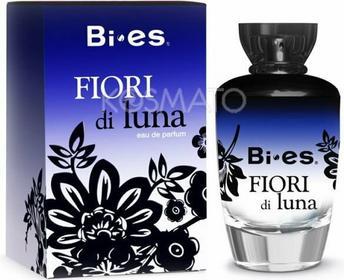 Bi-es Fiori Di Luna woda perfumowana 100ml