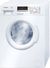 Bosch WLG2426FPL