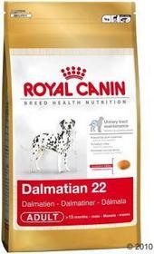 Royal Canin Dalmatian 22 Adult 12 kg