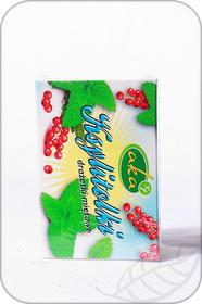 AKA Producent : drażetki Ksylitolki miętowe - 40 g