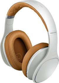 Samsung Level Over-Ear Biały