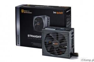 be quiet! STRAIGHT POWER E10 800W
