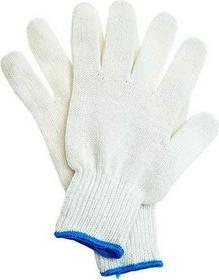 Reis RDZ - rękawice ochronne