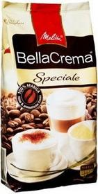 Melitta Bella Crema Speciale 1kg