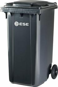 Pojemnik na odpady bytowe ESE 240 L ESE240