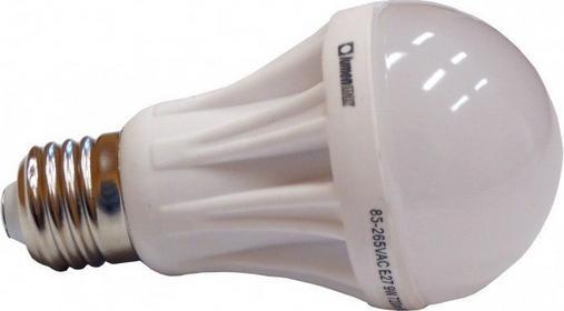 Lumenamx Żarówka LED E27 GSMB18