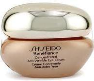 Shiseido Benefiance Wrinkle Resist 24 Eyes Krem pod oczy 15ml