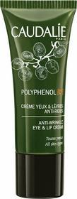 Caudalie POLYPHENOL C15 Krem pod oczy przeciwzmarszczkowy 15ml
