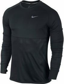 Nike T-Shirt do biegania męska DRI-FIT RACER / 683574-011