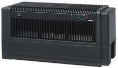 Venta LW80