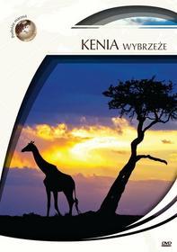 Cass Film Kenia Wybrzeże Podróże Marzeń