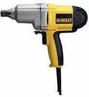DeWalt DW 294