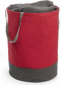 Umbra Produkty marki Kosz na pranie Crunch red