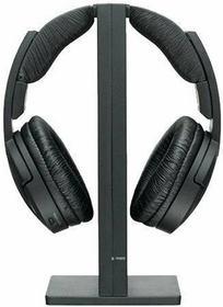 Sony MDR-RF 865 Czarny