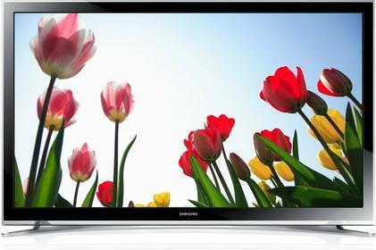 Samsung UE32H4570