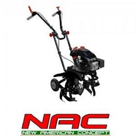 NAC TIP38-140-M