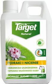 Target Biomass Sugar 200ml - Pędraki i nicienie