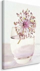 Floressence - Obraz na płótnie