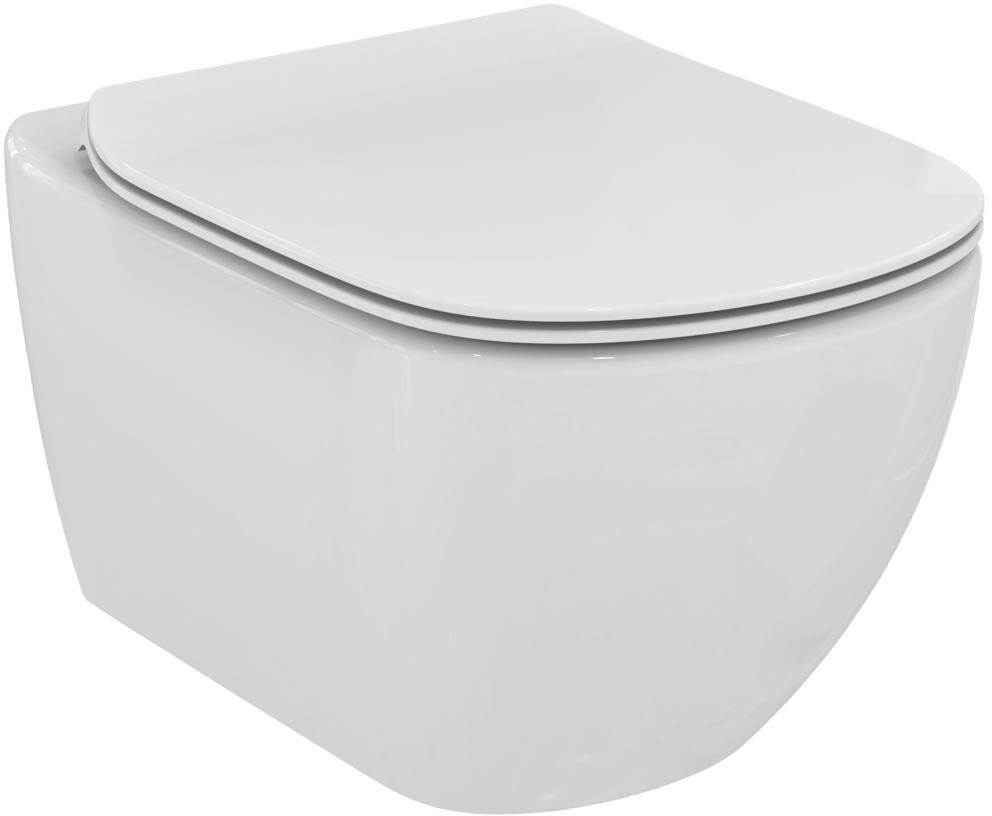 Grohe wc bidet frame ideal standard tesi rimless toilet for Ideal standard tesi scheda tecnica